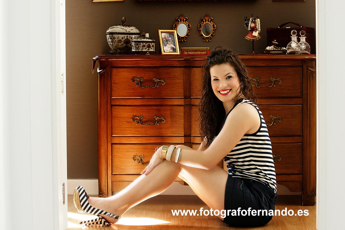 book modelo chicas