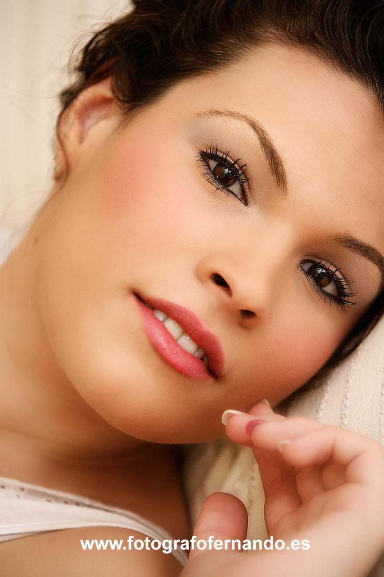 book modelo chicas almeria