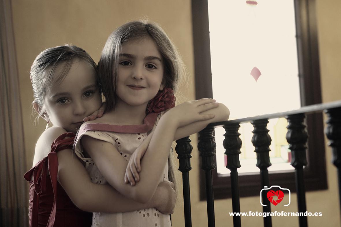 flamencas el ejido fotografias