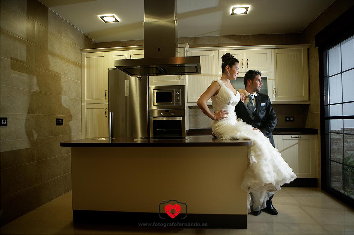 boda el ejido almeria fotógrafos