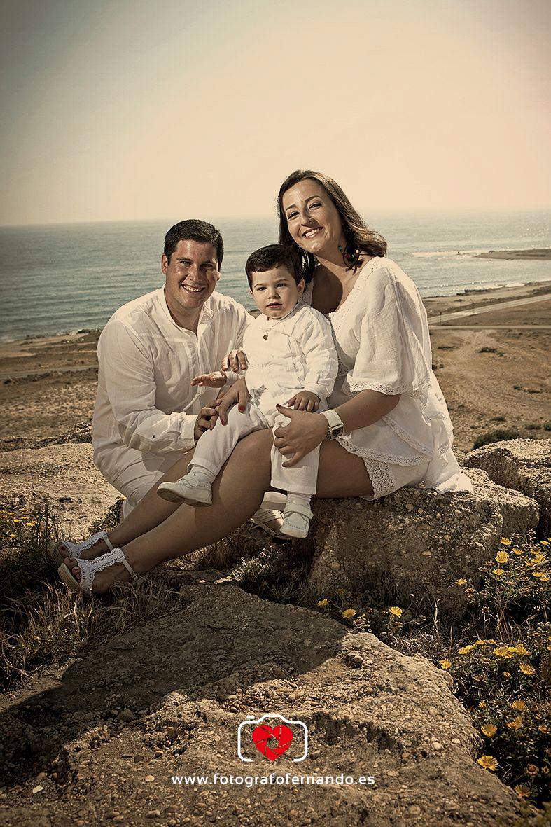 foto embarazo premama el ejido