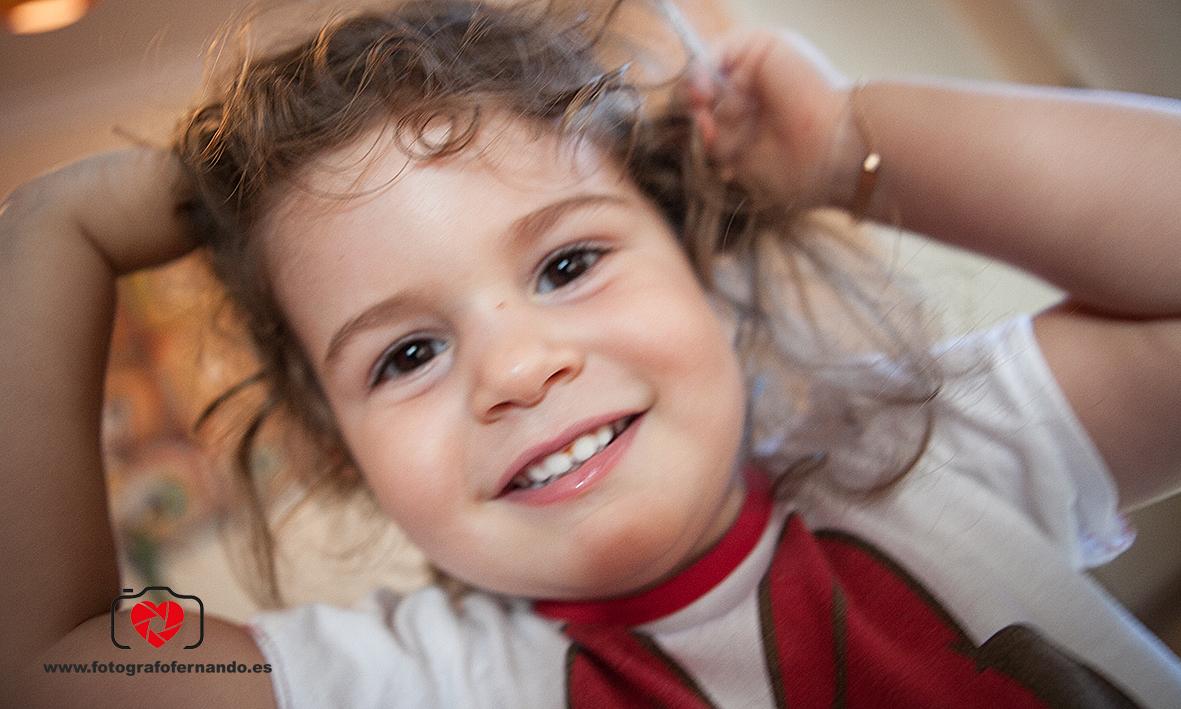 fotografias de bebes el ejido