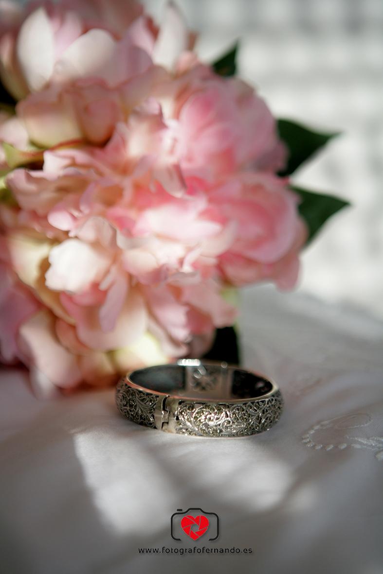 bodas almeria el ejido