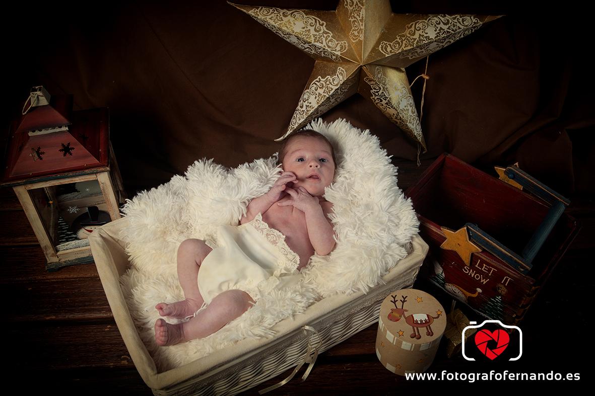 prenatal mama almeria