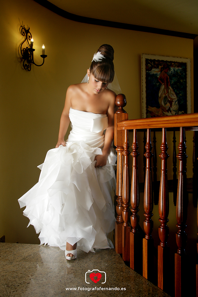 fotografos bodas almeria