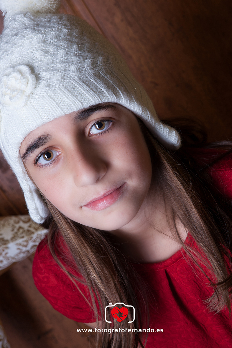 FOTOGRAFIAS DE NAVIDAD MERRY CHRISTMAS