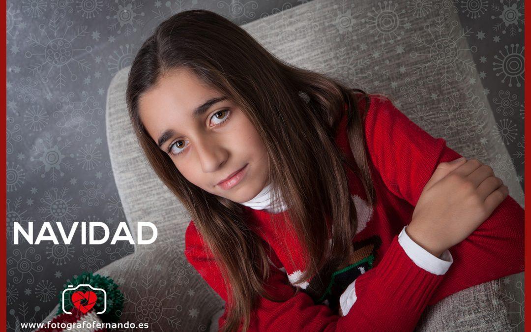 Fotografías de Navidad El Ejido. Merry Christmas
