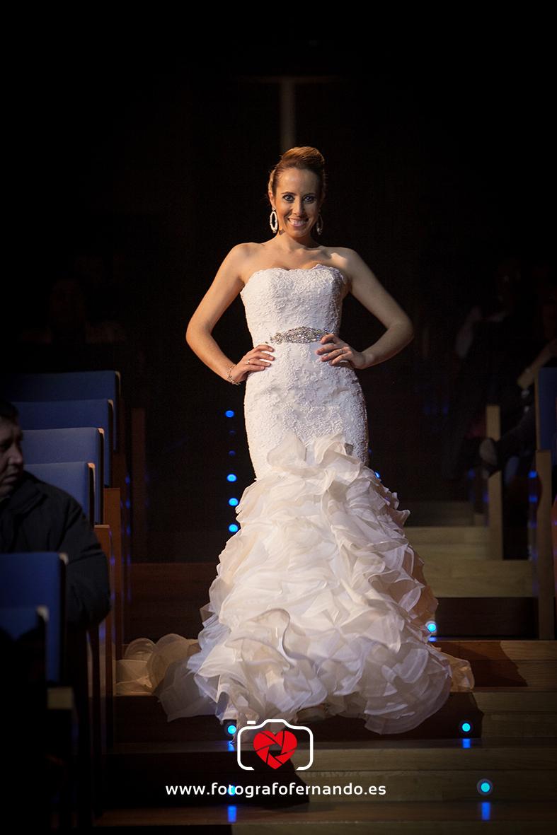 fotografos bodas almeria pronovias fernando
