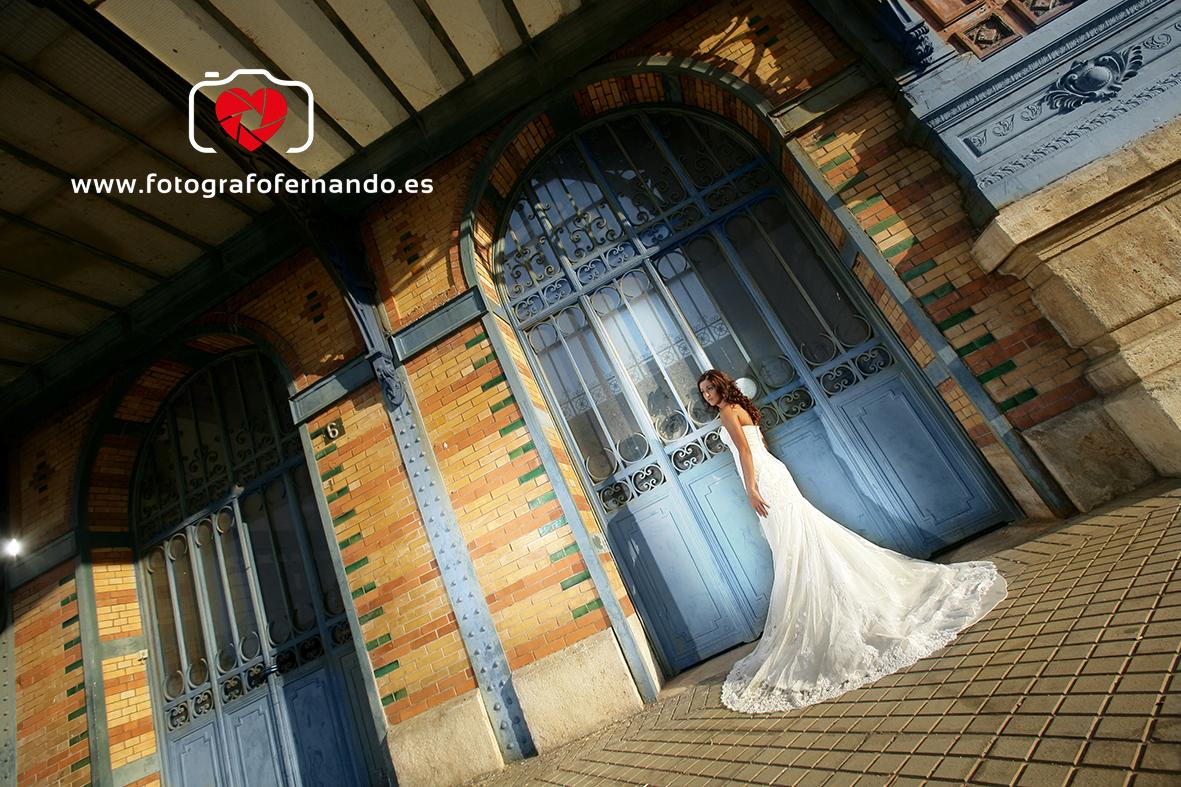 post boda almeria el ejido