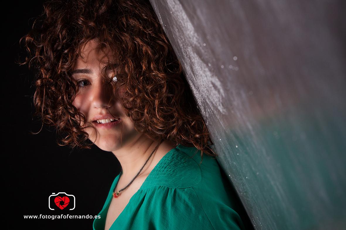 fotografias el ejido almeria