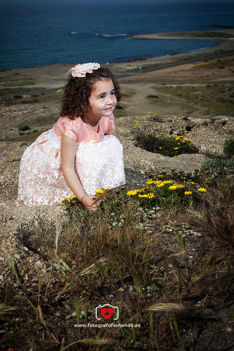 fotos niños almeria 023