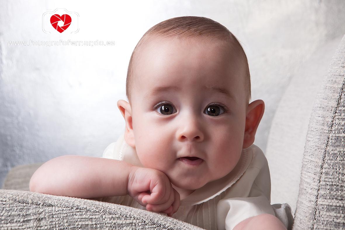 bebes niños infantil el ejido almeria