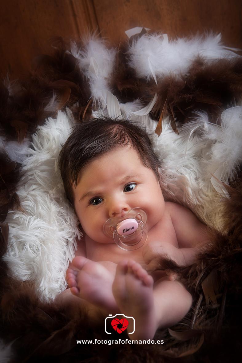 fotografias bebe el ejido almeria 0005