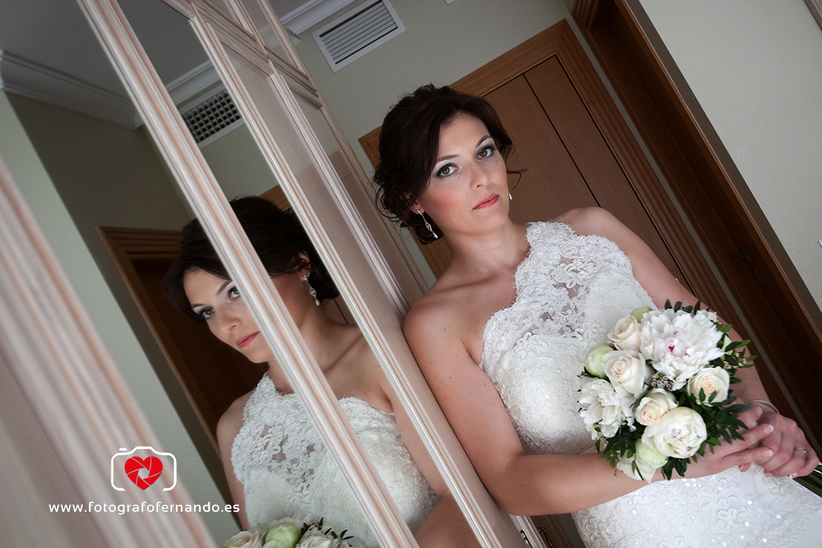FOTOGRAFOS EL EJIDO ALMERIA
