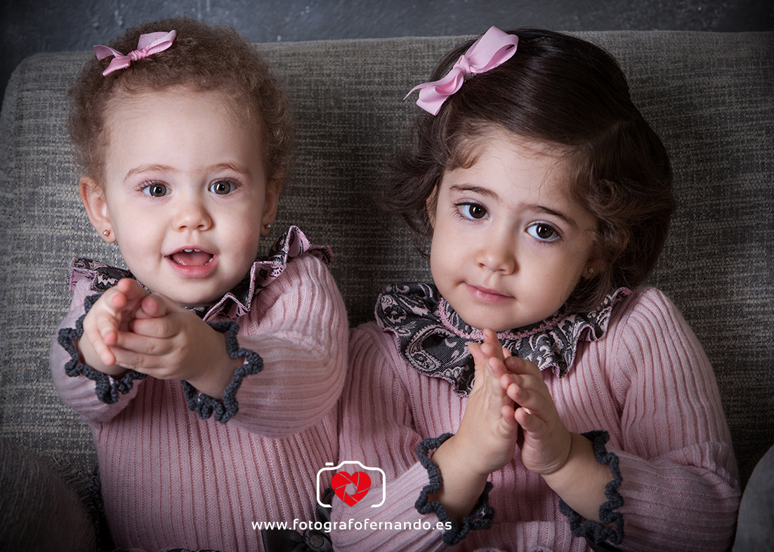 FOTOGRAFIAS DE NIÑOS EN NAVIDAD