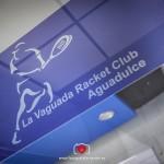 LA VAGUADA RACKET CLUB AGUADULCE 186