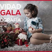 Reportajes de Navidad ¡Regala Fotografía!