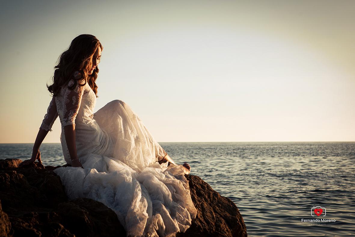Fotografos de bodas en almeria - El ejido almeria ...