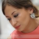 fotografo boda almeria 0006