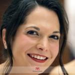 fotografo boda almeria 0010