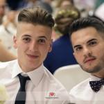 fotografo boda almeria 0015