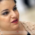 fotografo boda almeria 0029