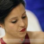 fotografo boda almeria 0031
