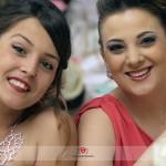 fotografo boda almeria 0032