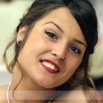 fotografo boda almeria 0033