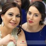 fotografo boda almeria 0035