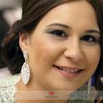 fotografo boda almeria 0036