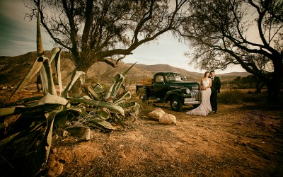 fotografos-bodas-almeria-0001