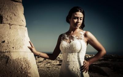 fotografos-bodas-almeria-0004