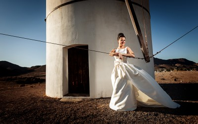 fotografos-bodas-almeria-0006