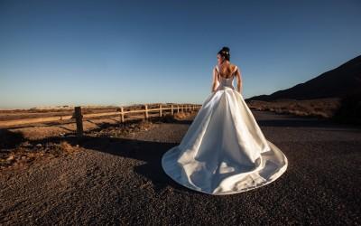 fotografos-bodas-almeria-0007