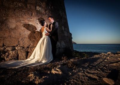 fotografos-bodas-almeria-0008