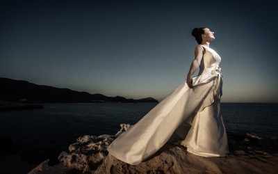 fotografos-bodas-almeria-0009