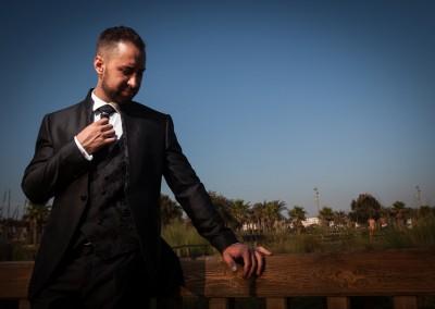 fotografos-bodas-almeria-0010