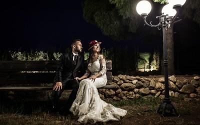 fotografos-bodas-almeria-0011