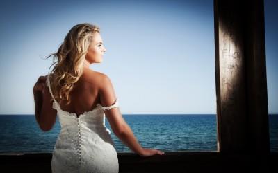 fotografos-bodas-almeria-0013