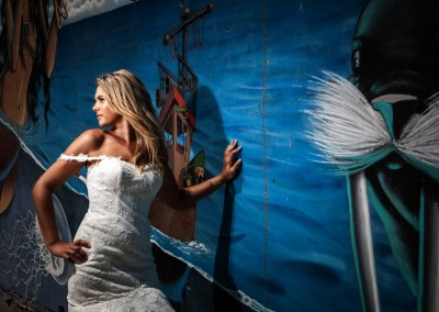 fotografos-bodas-almeria-0014