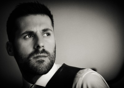 fotografos-bodas-almeria-0015