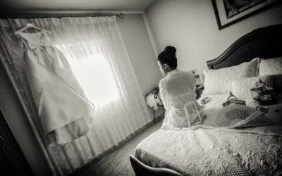 fotografos-bodas-almeria-0016
