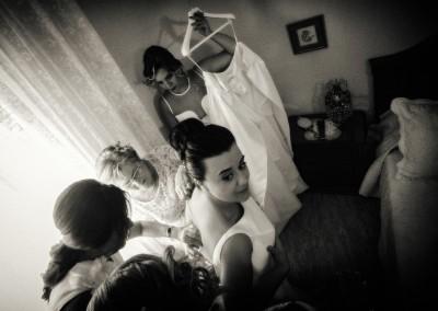 fotografos-bodas-almeria-0017