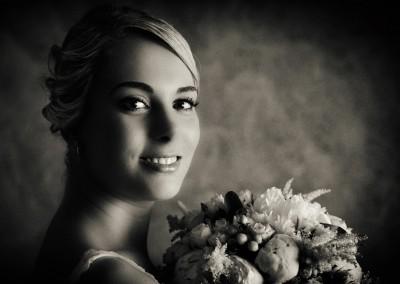 fotografos-bodas-almeria-0019