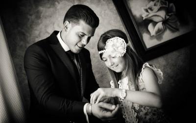 fotografos-bodas-almeria-0020