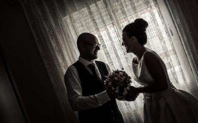 fotografos-bodas-almeria-0021