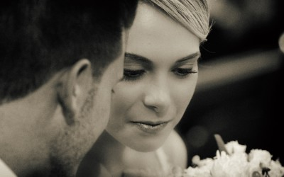 fotografos-bodas-almeria-0022