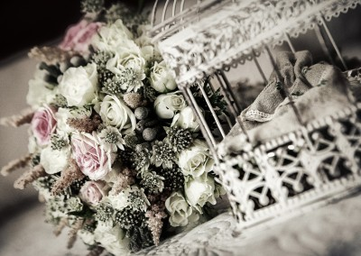 fotografos-bodas-almeria-0024