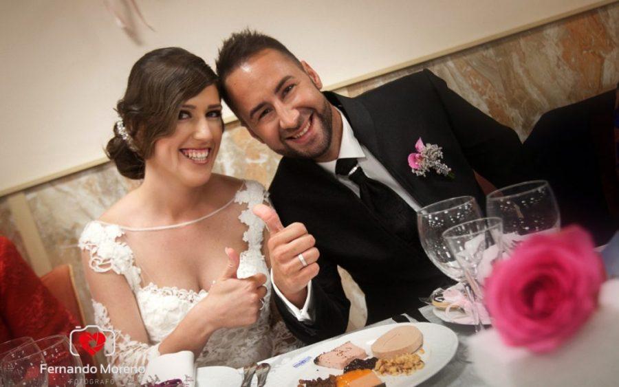 bodas el ejido